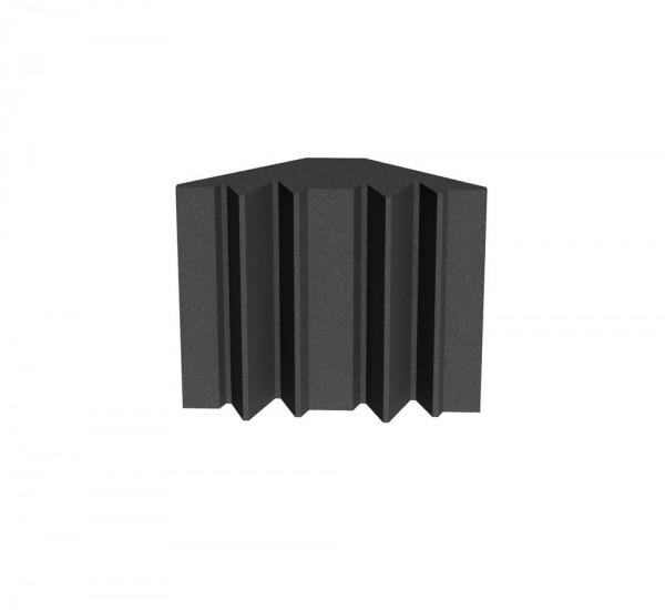 Universal Acoustics UN-MBT300/CHA