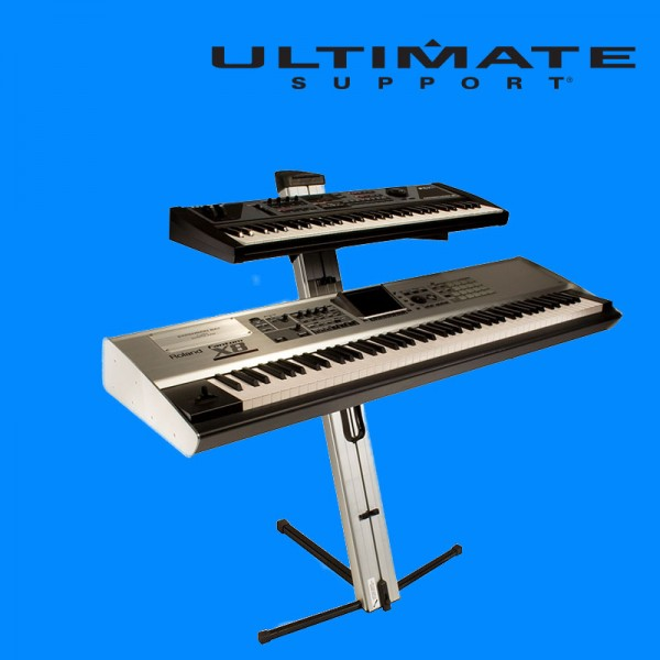ultimate_news