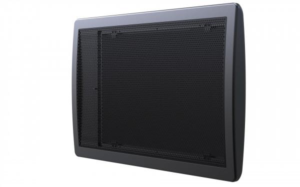 DML-500 BK