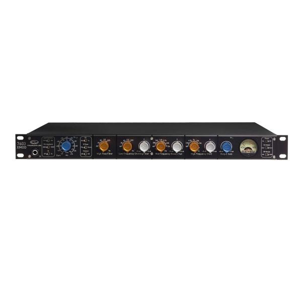 Chameleon Labs 7603-XMOD