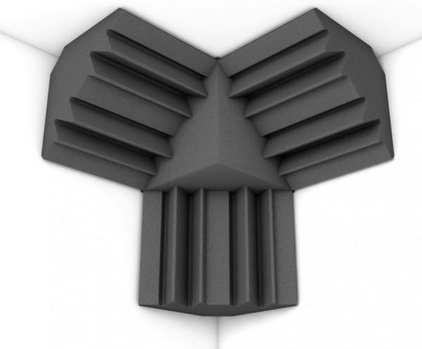 Universal Acoustics UN-CCM1/BURCHA