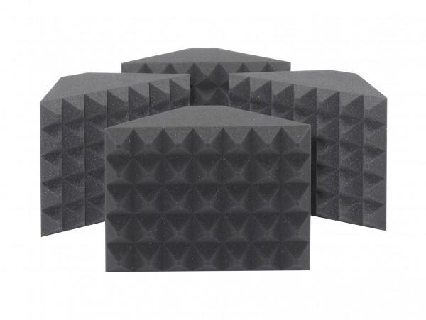 Universal Acoustics UN-SBT300/CHA
