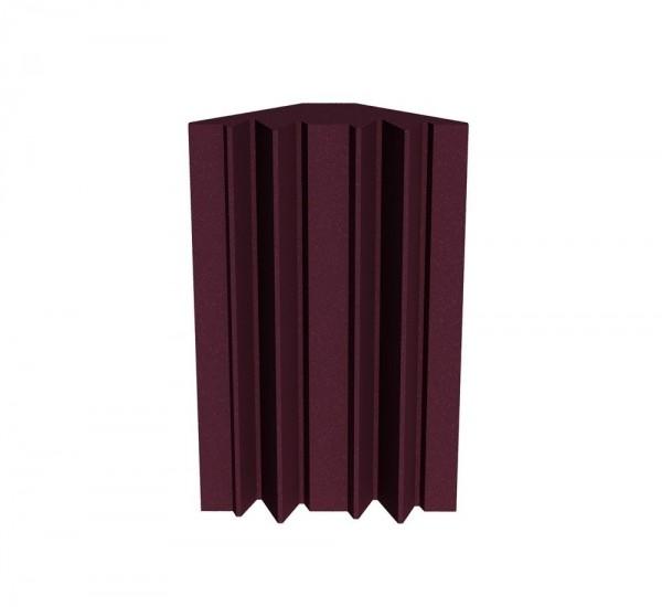 Universal Acoustics UN-MBT600/BUR