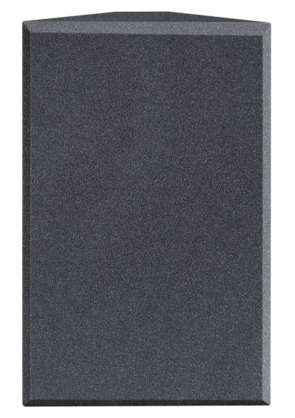 Universal Acoustics UN-NBT600/CHA