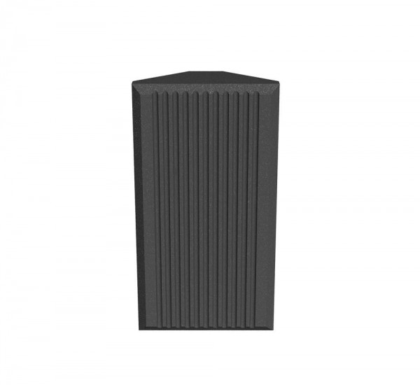 Universal Acoustics UN-JBT600/CHA