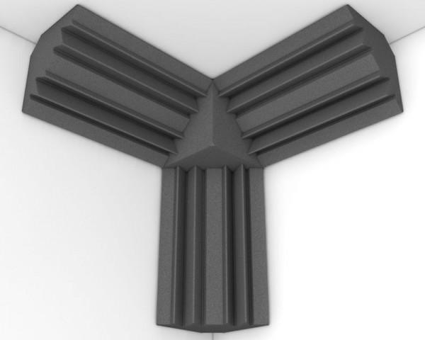 Universal Acoustics UN-CCM2/BURCHA