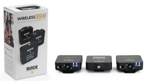 NEWS-Bild-Rode-Wireless-GO-IIeyQOihtYBxW1h