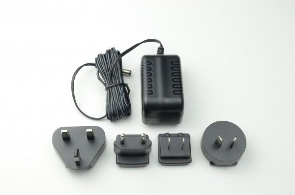 2Box DrumIt Three Modul - Netzteil