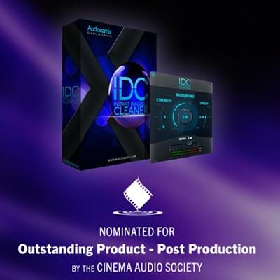 idc-outstanding-productLGP8rGavd5p48