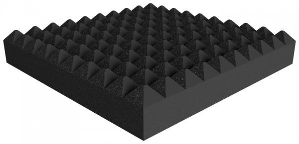 Universal Acoustics UN-SP600100/CHA