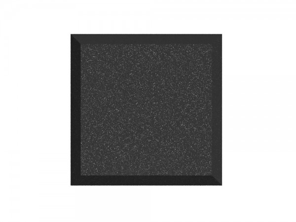 Universal Acoustics UN-JWF30050/CHA
