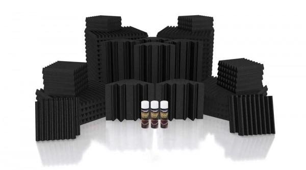 Universal Acoustics UN-SSM4/CHA