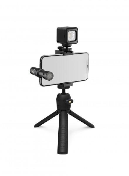 Røde Vlogger Kit USB-C
