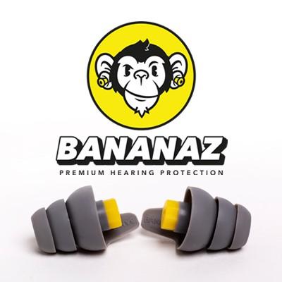 bananaz_ankuendigung-v2