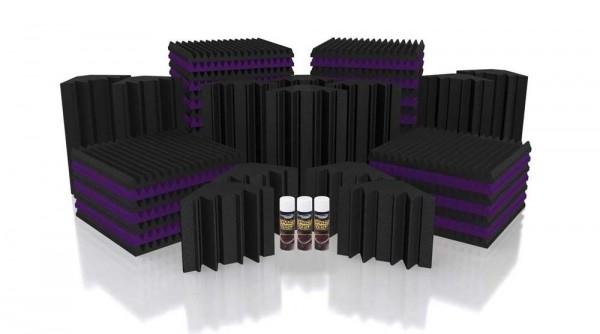 Universal Acoustics UN-SSM5/PURCHA