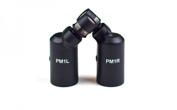 PivotMic PM1