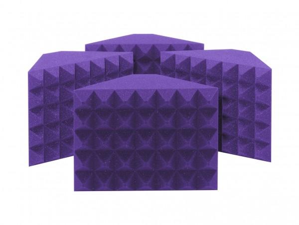 Universal Acoustics UN-SBT300/PUR