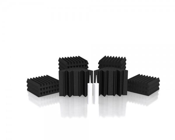 Universal Acoustics UN-SSM1/CHA