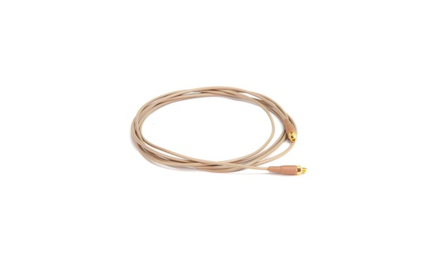 Røde MiCon Cable 1-P