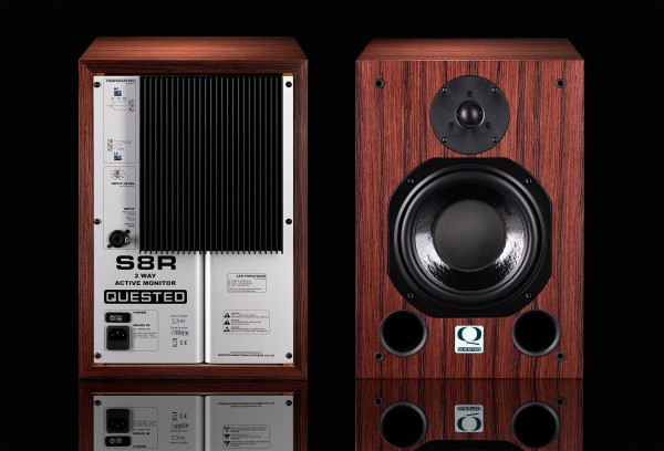 Quested-S8R-Rosewood-EditionQg00wITvjXTh4