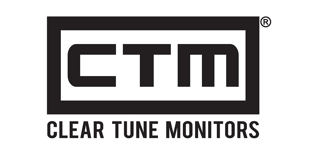 CTM - Clear Tune Monitors