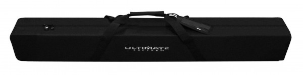 Ultimate Support BAG-90