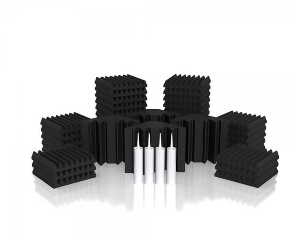 Universal Acoustics UN-SSM2/CHA