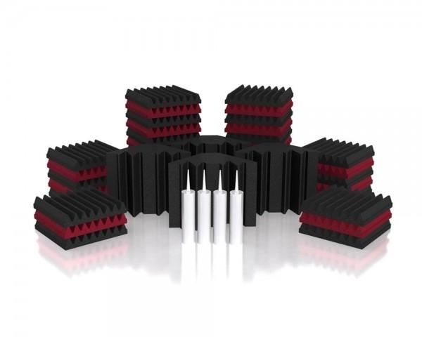 Universal Acoustics UN-SSM2/BURCHA