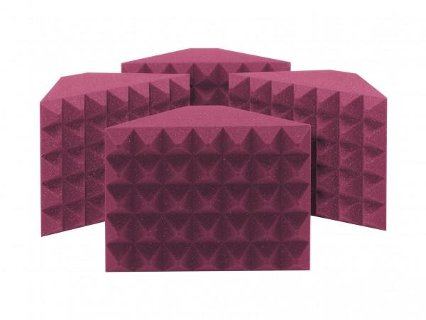 Universal Acoustics UN-SBT300/BUR