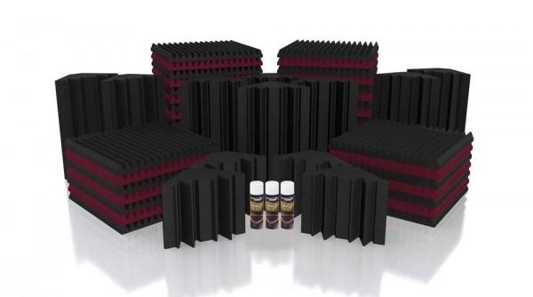 Universal Acoustics UN-SSM5/BURCHA