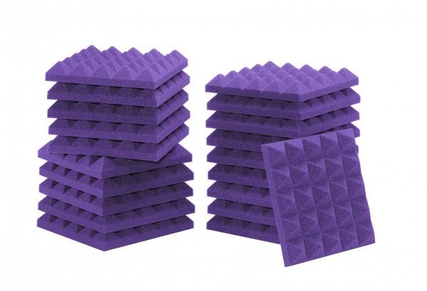 Universal Acoustics UN-SP30050/PUR