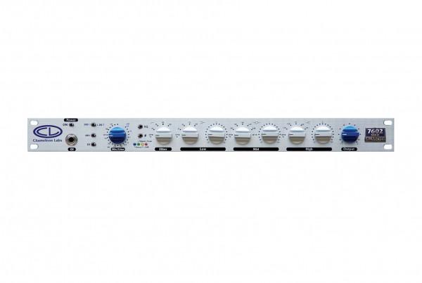 Chameleon Labs 7602 MKII X-MOD