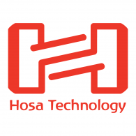 Hosa Cables