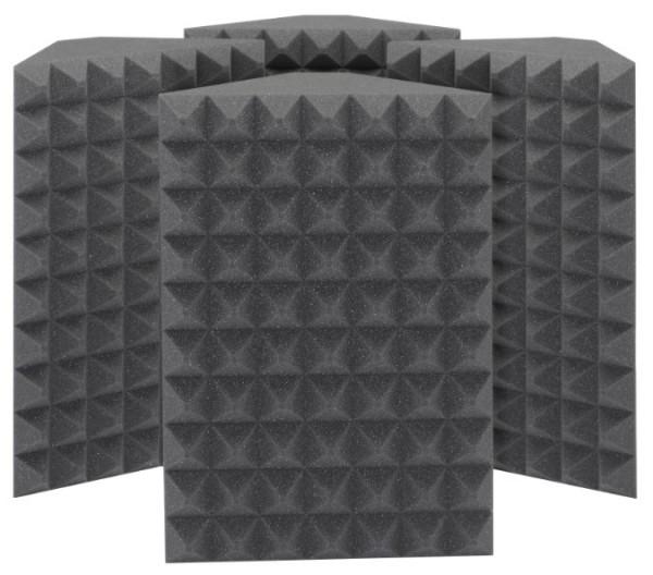 Universal Acoustics UN-SBT600/CHA