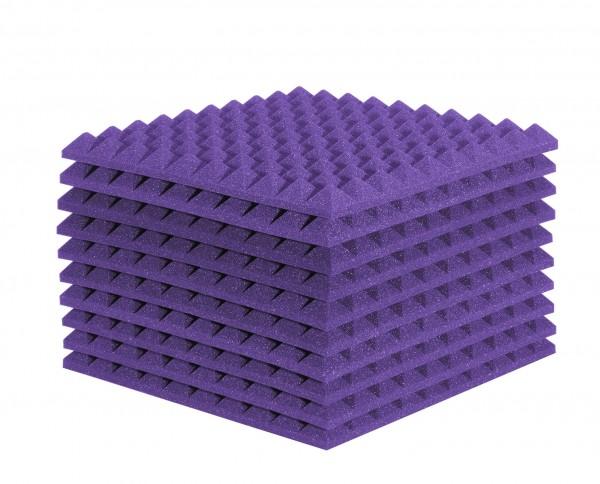 Universal Acoustics UN-SP60050/PUR