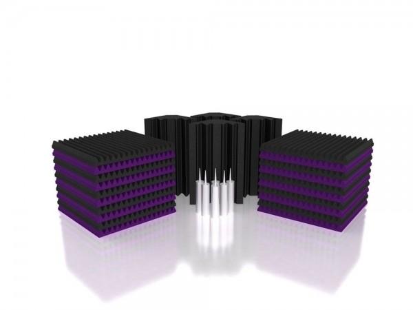 Universal Acoustics UN-SSM3/PURCHA
