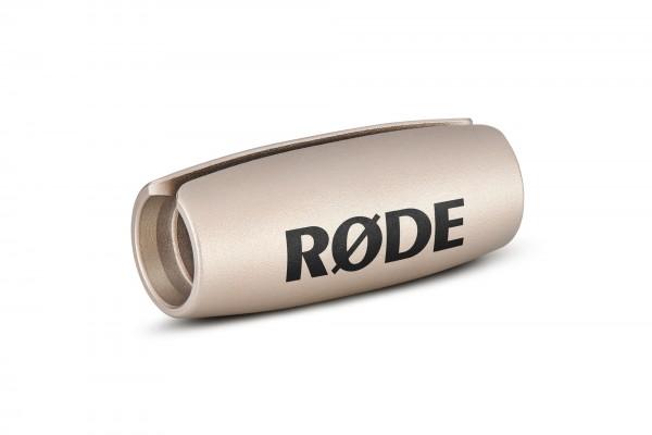 RODE-MicDrop-01JKwpeHznVrXHl