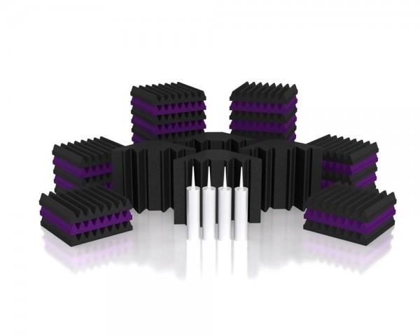 Universal Acoustics UN-SSM2/PURCHA