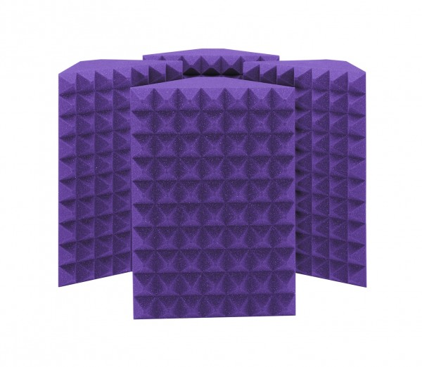 Universal Acoustics UN-SBT600/PUR