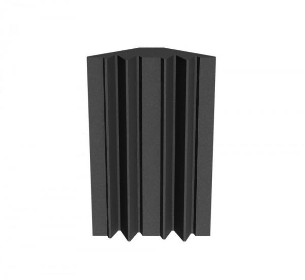 Universal Acoustics UN-MBT600/CHA