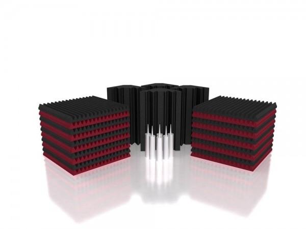 Universal Acoustics UN-SSM3/BURCHA