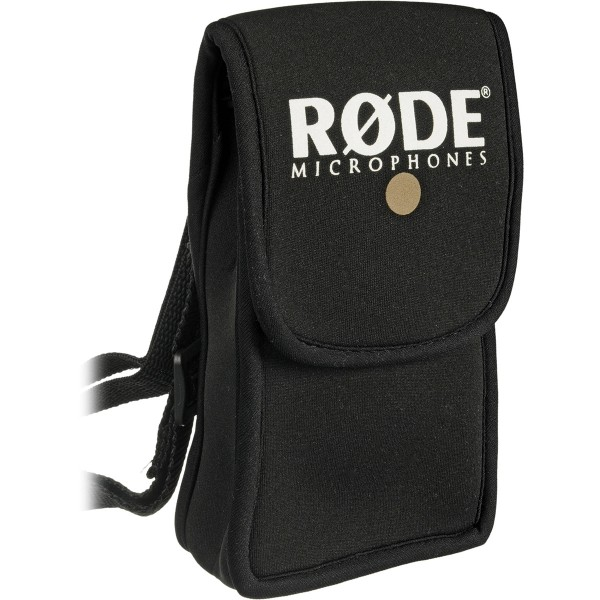 Røde VideoMic Bag