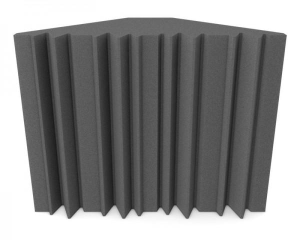 Universal Acoustics UN-MBT600DB/CHA