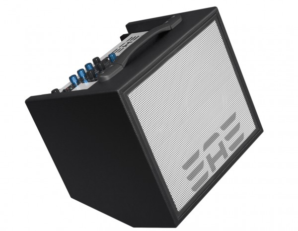 Elite Acoustics M2-6