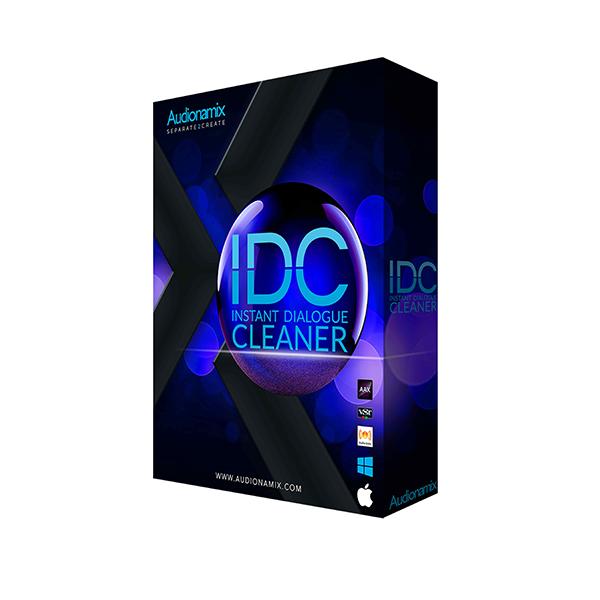 idc-newshDdx3mrduuACK