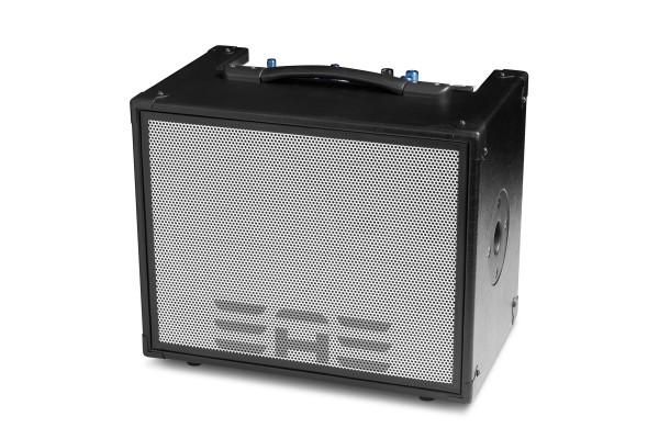 Elite Acoustics D6-58