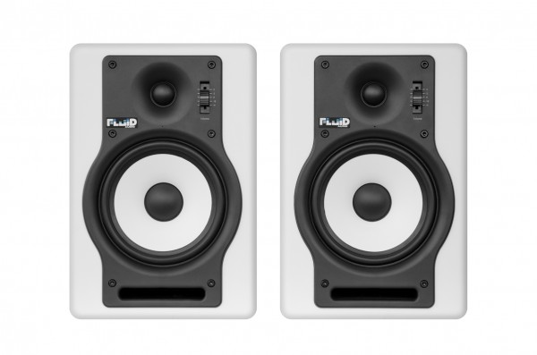 Fluid Audio F5W