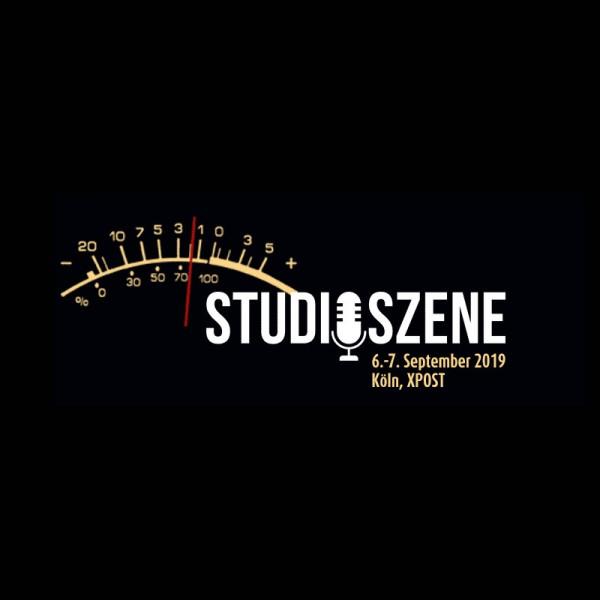 studioszene-news