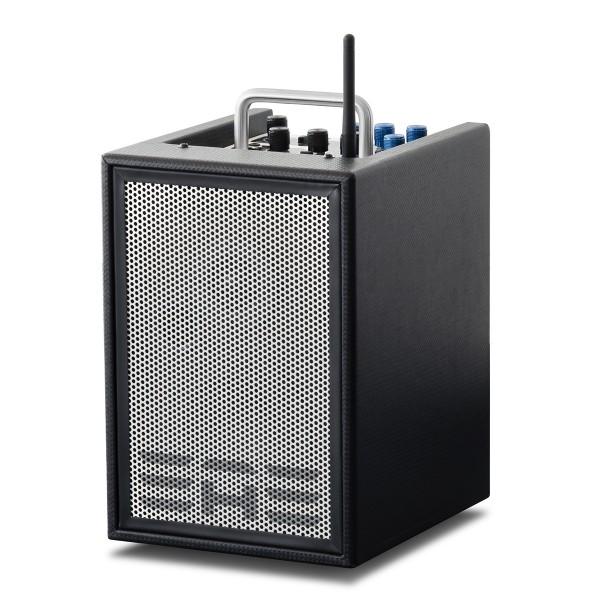 Elite Acoustics A1-4 MKII