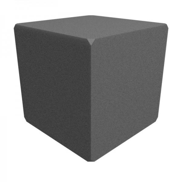 Universal Acoustics UN-CCC300/CHA